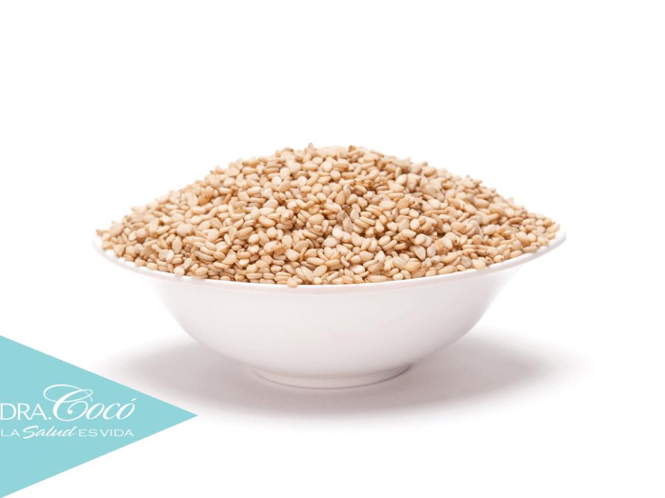 quinoa-alimento-para-celíacos