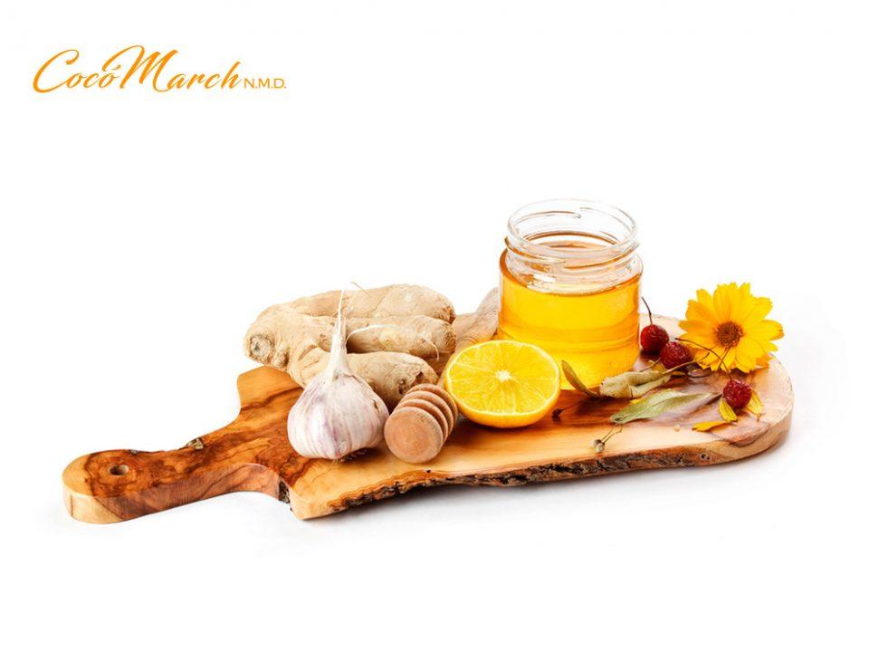 como-curar-el-asma-con-remedios-caseros
