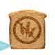 diferencia-entre-alimentos-sin-gluten-y-productos-sin-gluten