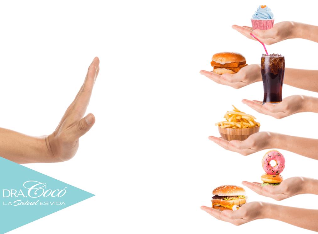 cuidado-con-alimentos-chatarras-perder-peso