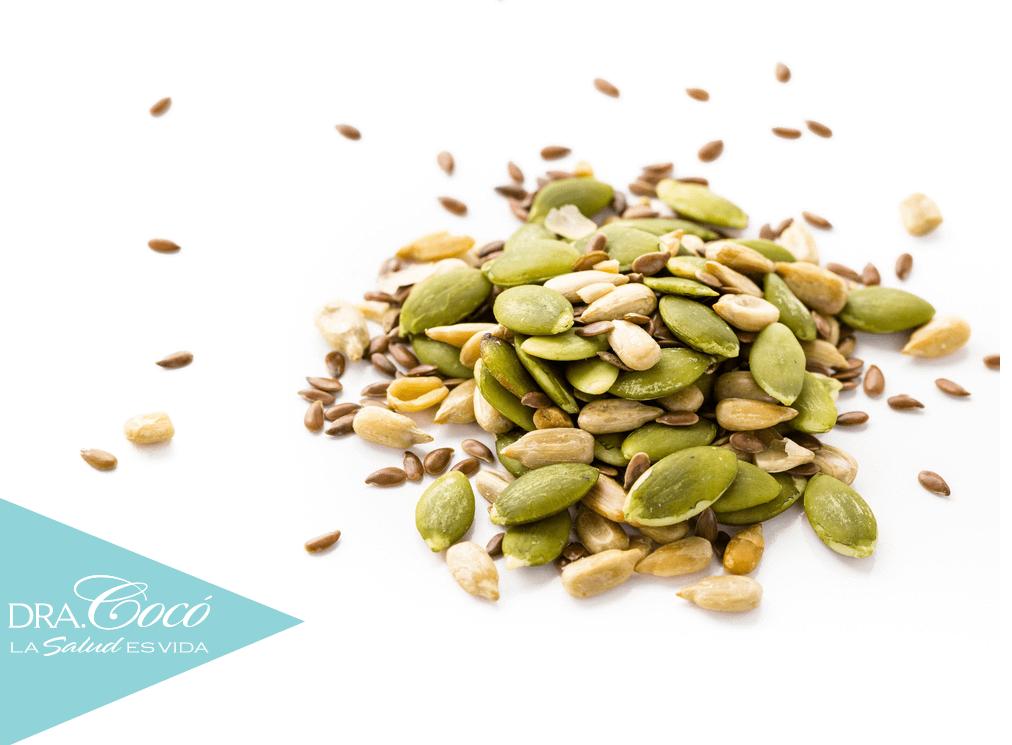 cuidar-tiroides-con-semillas