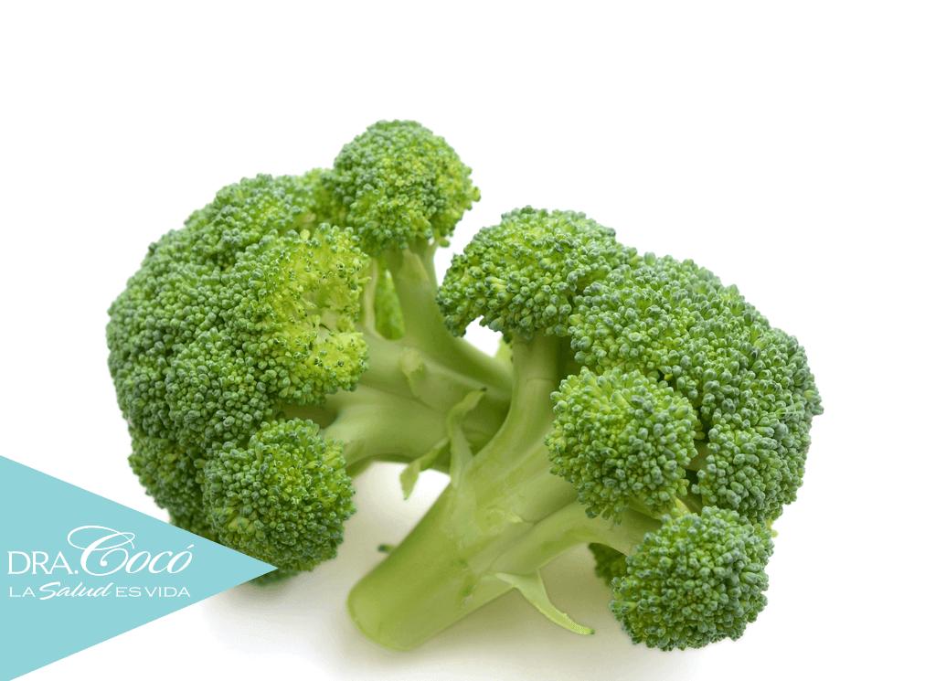 vegetales-para-tiroides