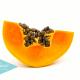 semillas-de-papaya-para-eliminar-parásitos-intestinales