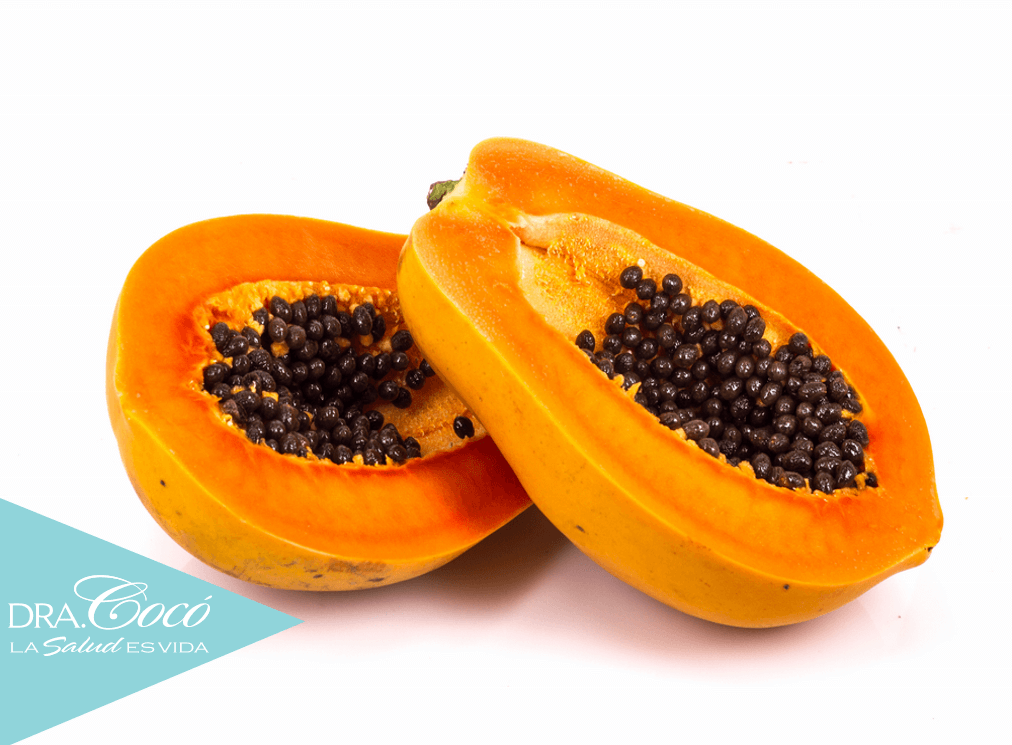semillas-de-papaya