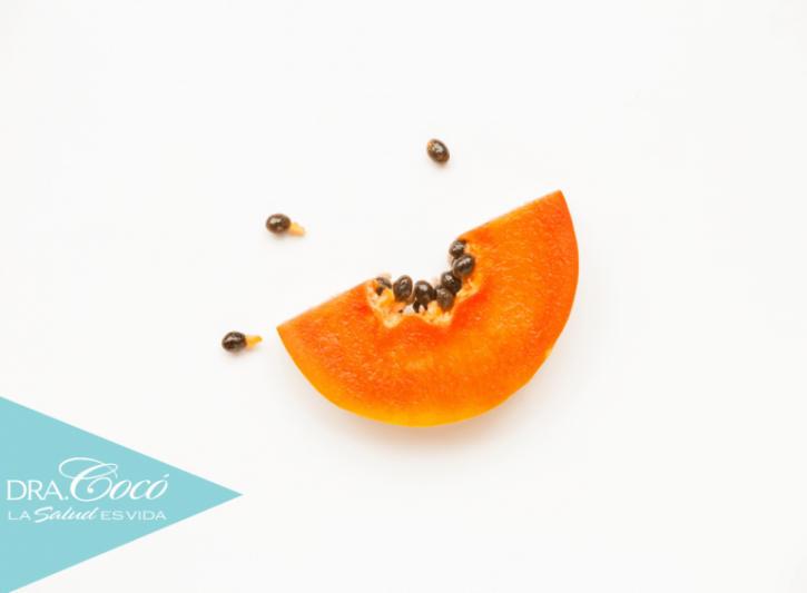 semillas-de-papaya-para-desintoxicar