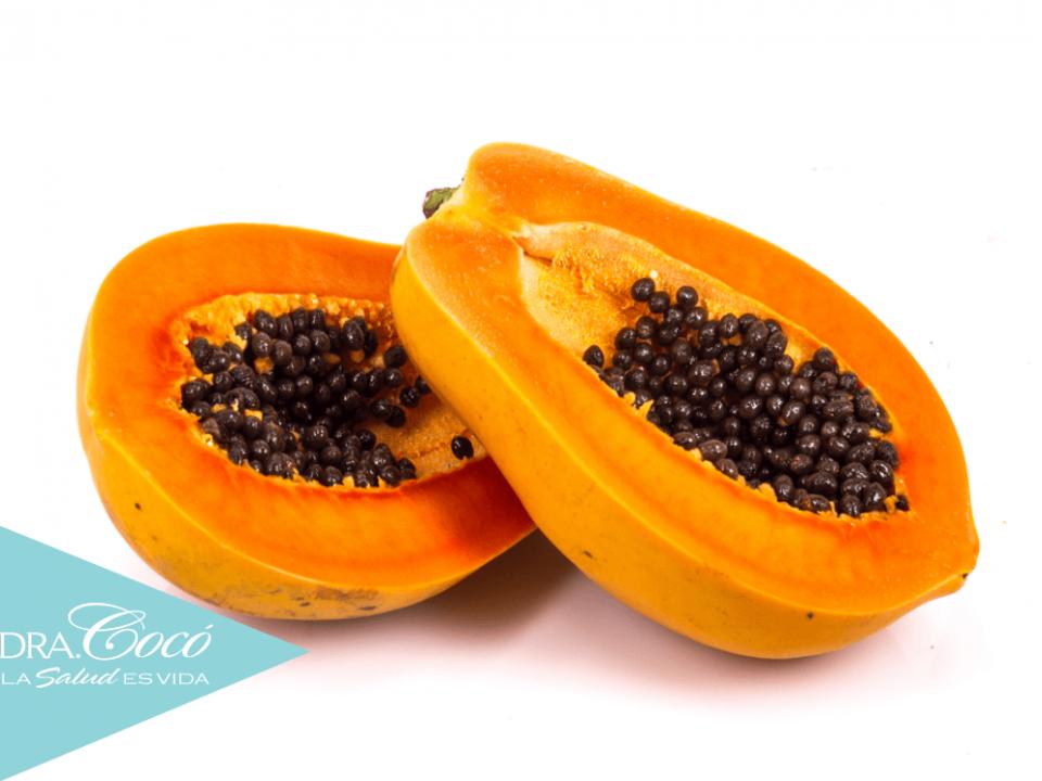 cómo-tomar-las-semillas-de-papaya-para-adelgazar