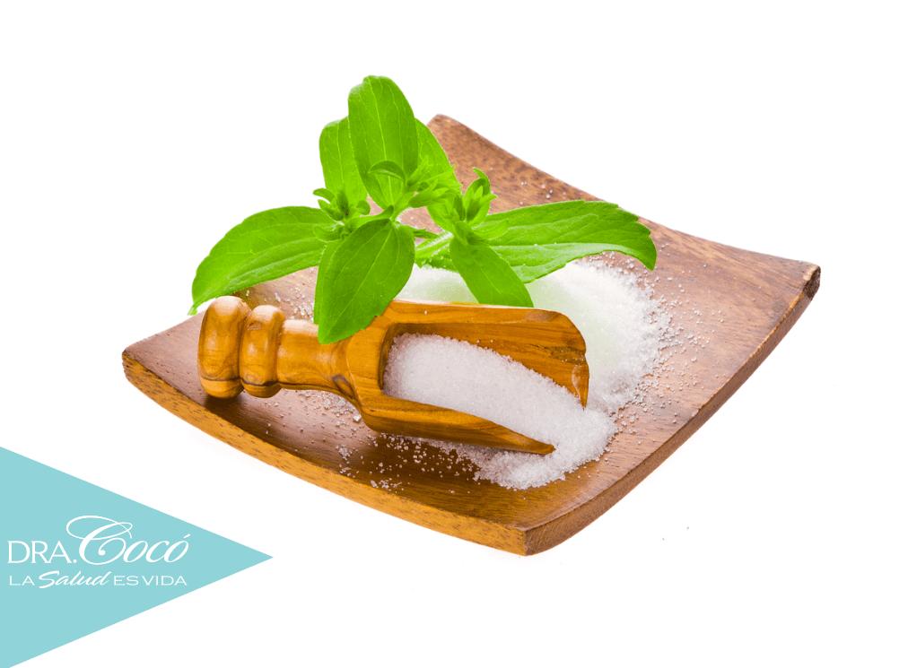 stevia-para-reducir-la-ansiedad-por-los-dulces