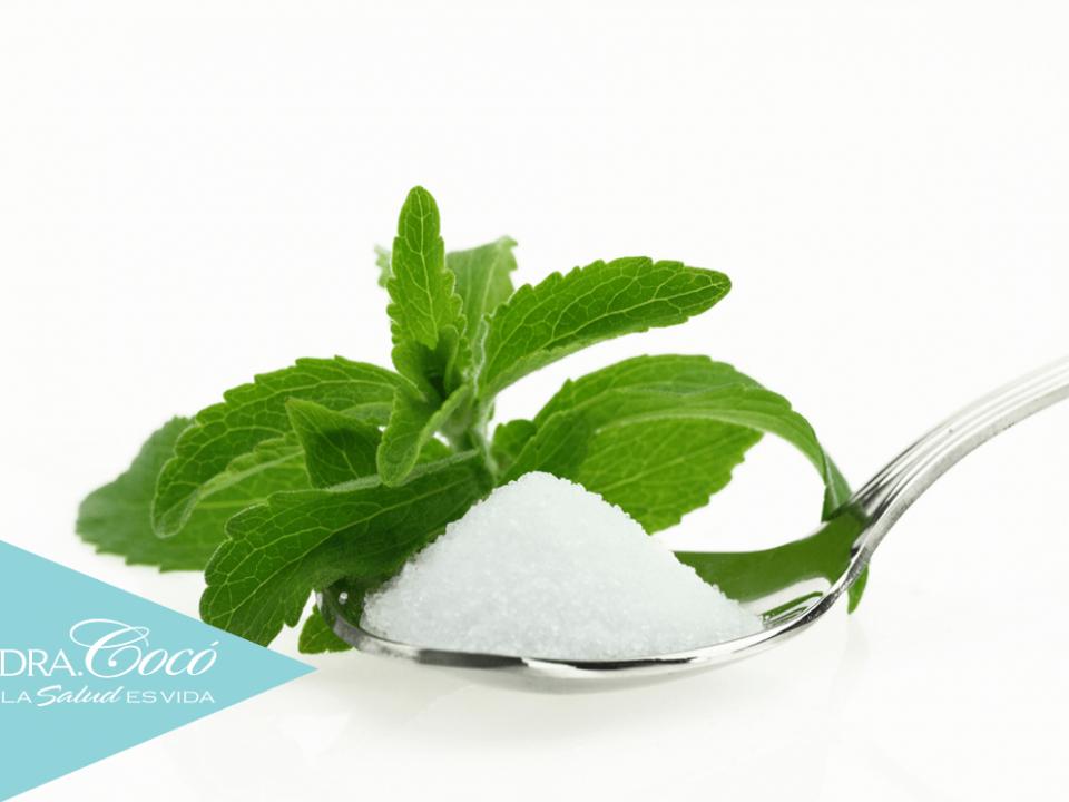 cómo-la-stevia-puede-ayudar-a-controlar-el-azúcar-en-sangre