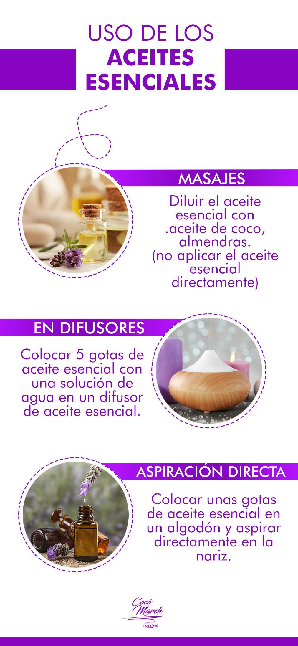 aceites-esenciales-usos