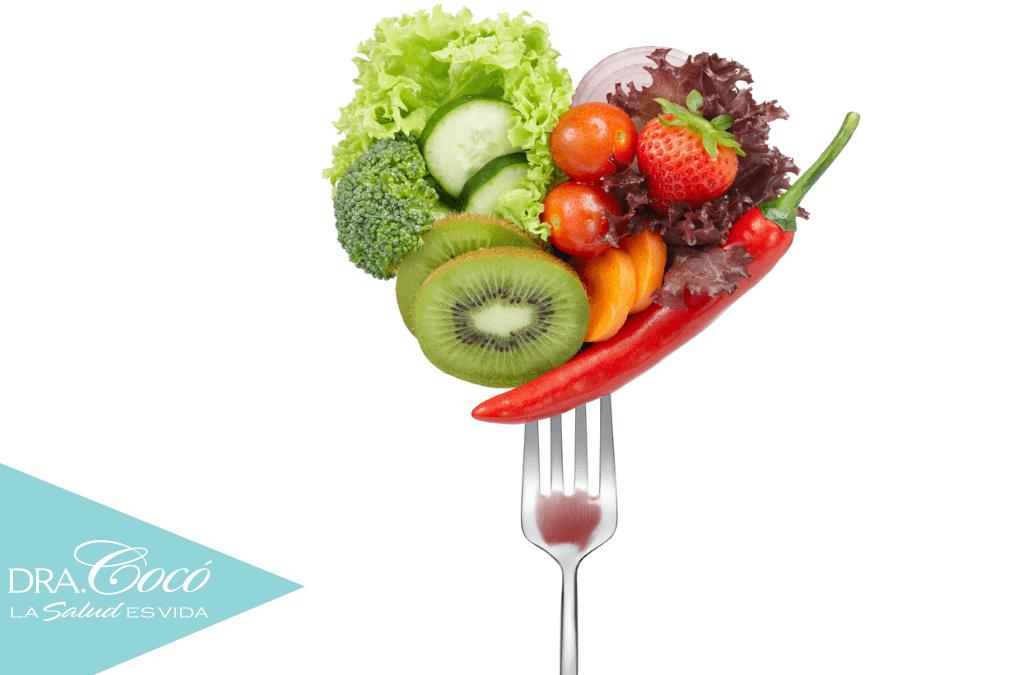 10 alimentos saludables que cuidan tu coraz n coco march - Alimentos saludables para el corazon ...