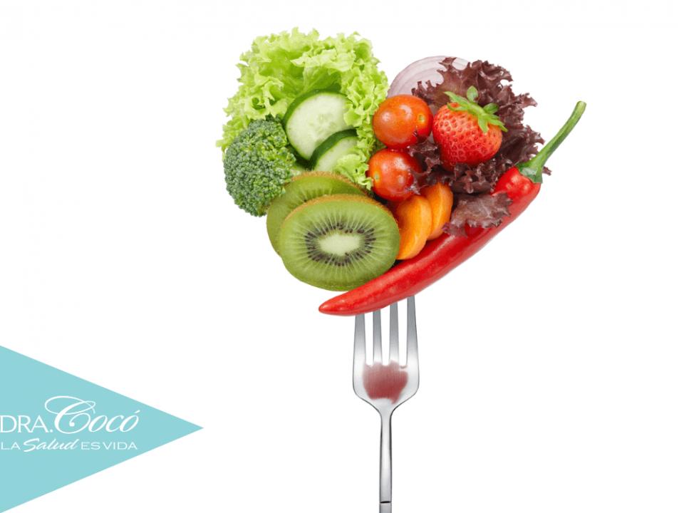 alimentos-saludables-que-cuidan-tu-corazón