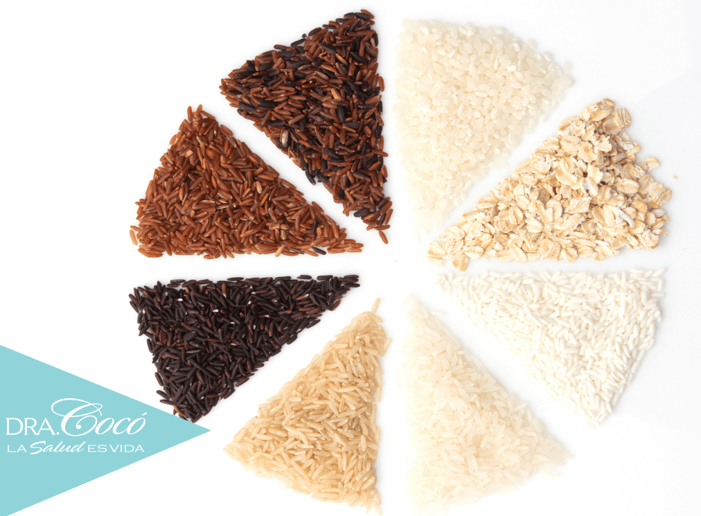 arroz-sin-gluten-para-celíacos