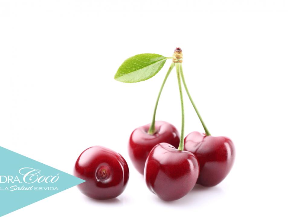 beneficios-dieta-baja-en-carga-glucémica