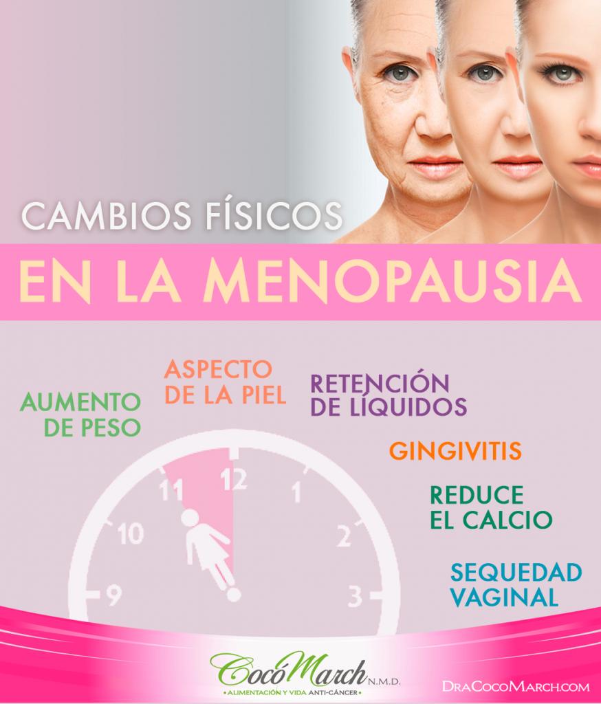 cambios-en-la-menopausia