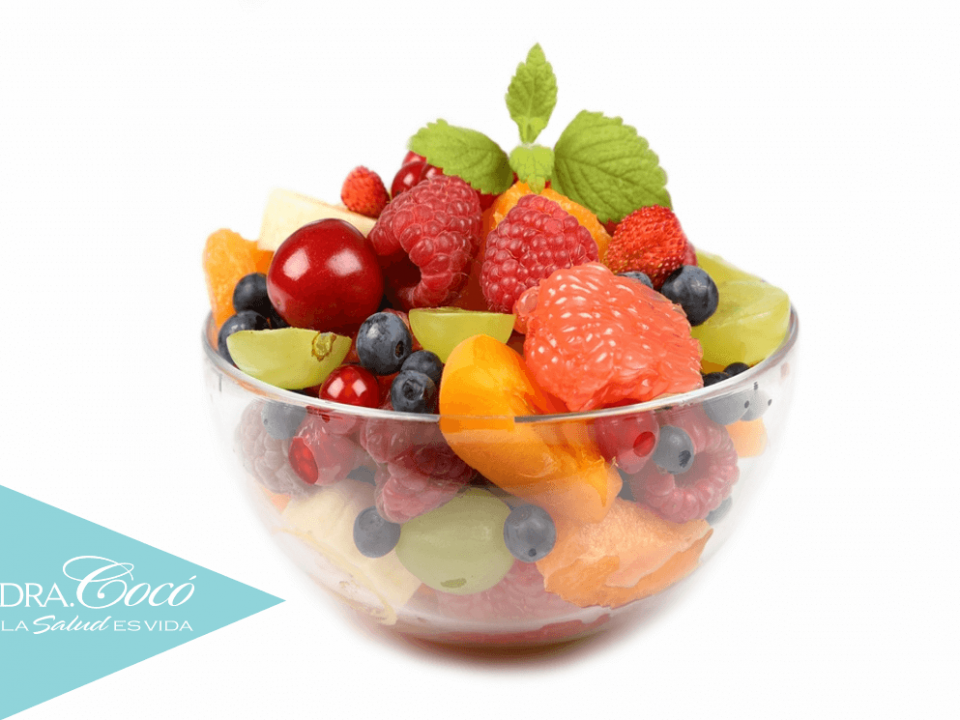 una-dieta-sin-gluten-beneficia-tu-salud