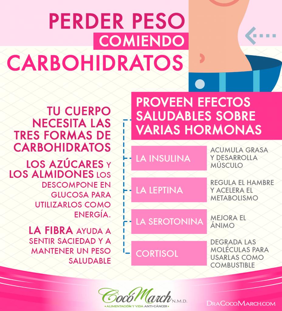 perder-peso-comiendo-carbohidratos