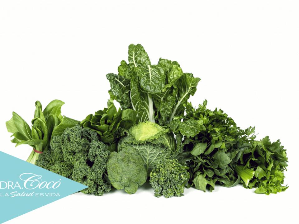 mejorar-la-visión-con-con-vegetales-de-hoja-verde
