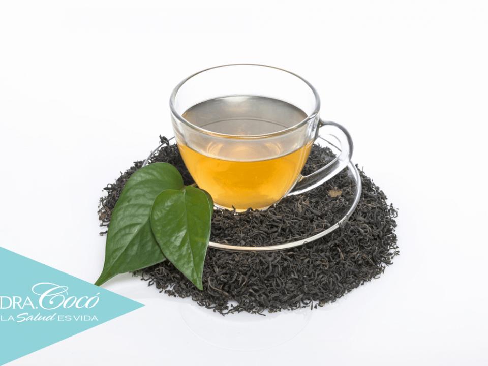 cómo-el-té-negro-beneficia-tu-salud-estomacal