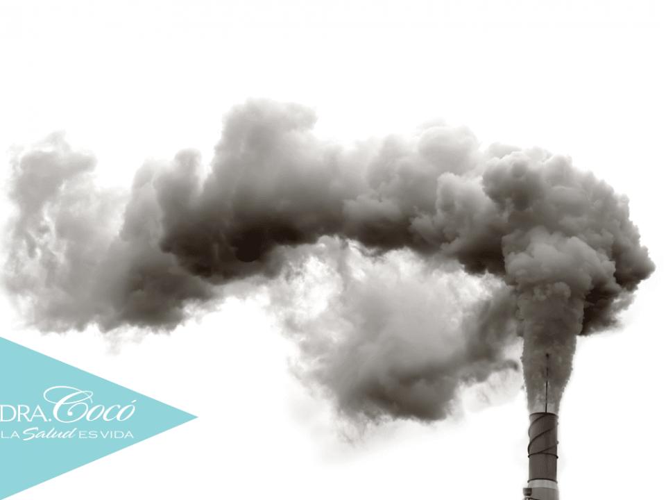 el-aire-contaminado-puede-afectar-los-riñones