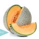 melon-amargo-para-los-triglicéridos