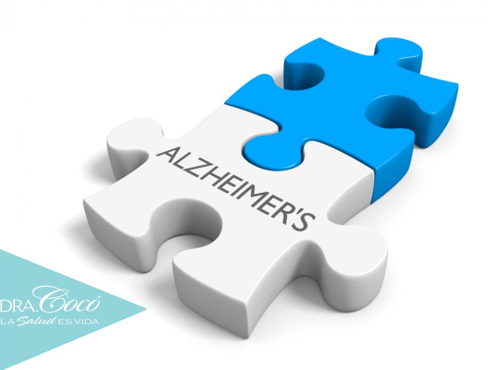 cómo-prevenir-el-alzheimer