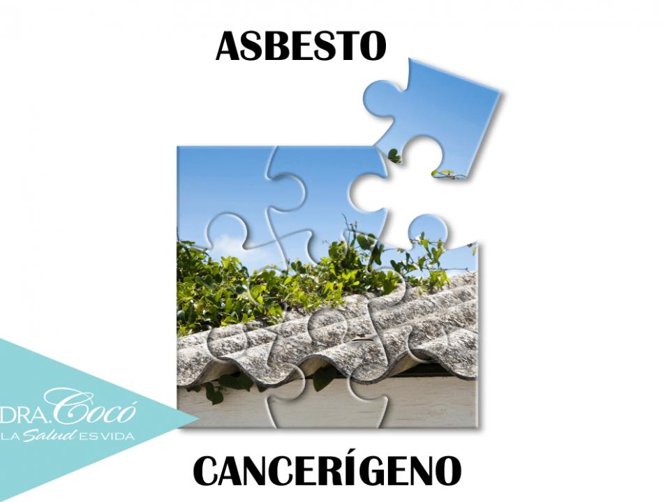 el-asbesto-y-su-riesgo-de-cáncer