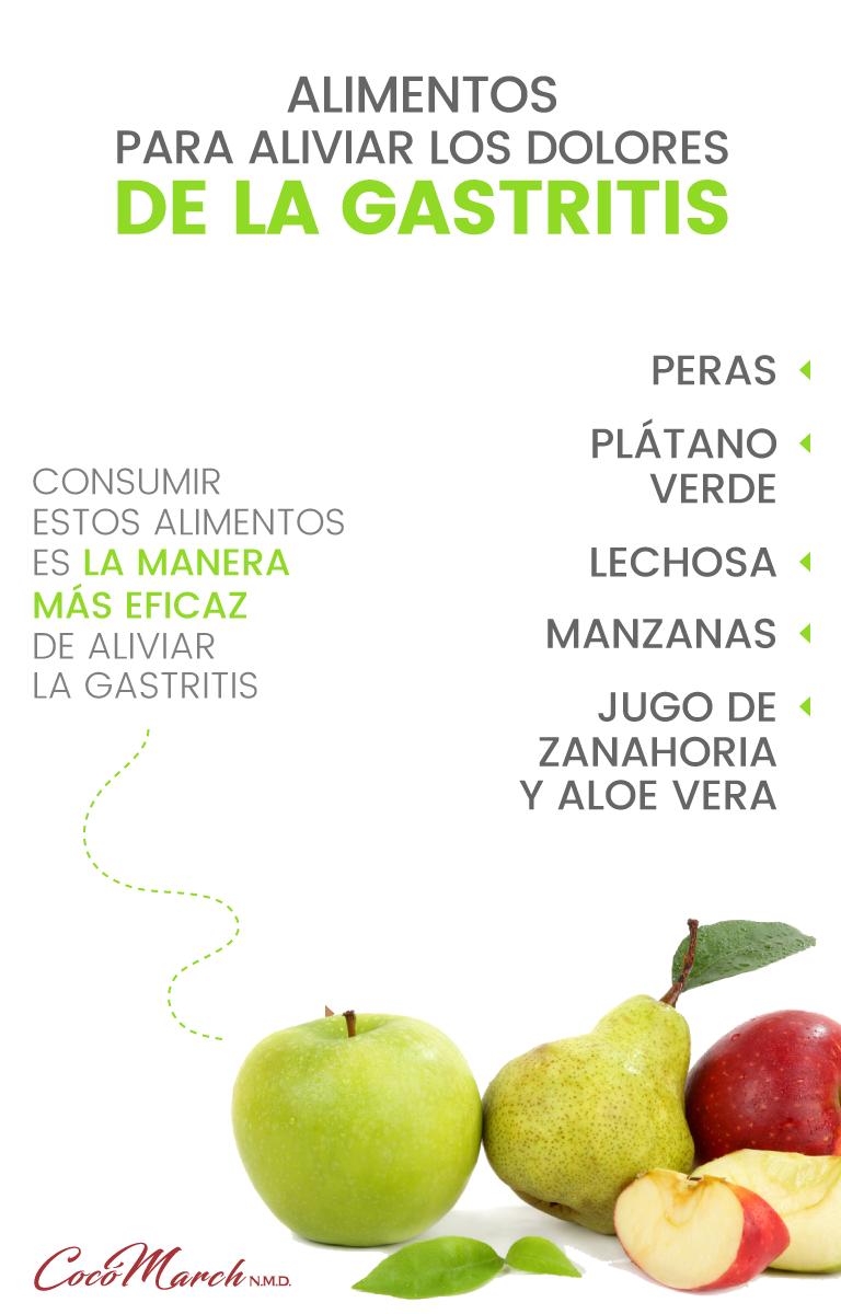 alimentos-para-la-gastritis