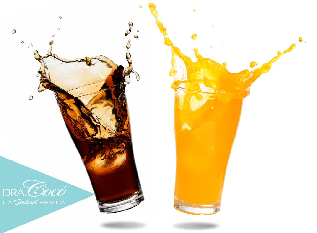 consecuencias-de-las-bebidas-azucaradas-en-tus-riñones