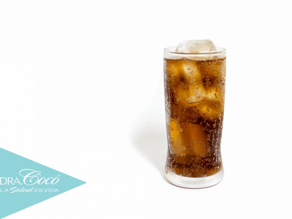 bebidas-gaseosas-aumenta-acv-y-demencia