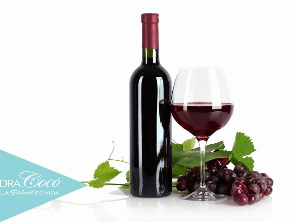 consumir-vino-mejorar-función-pulmonar