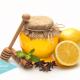 miel-con-limón-para-la-tos