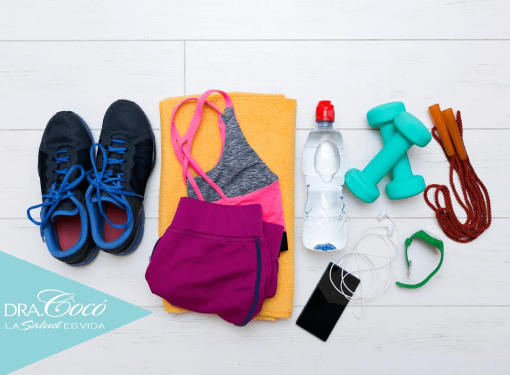 ejercicios-para-mantener-tu-piel-sana
