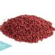 levadura-roja-de-arroz-para-el-colesterol-alto