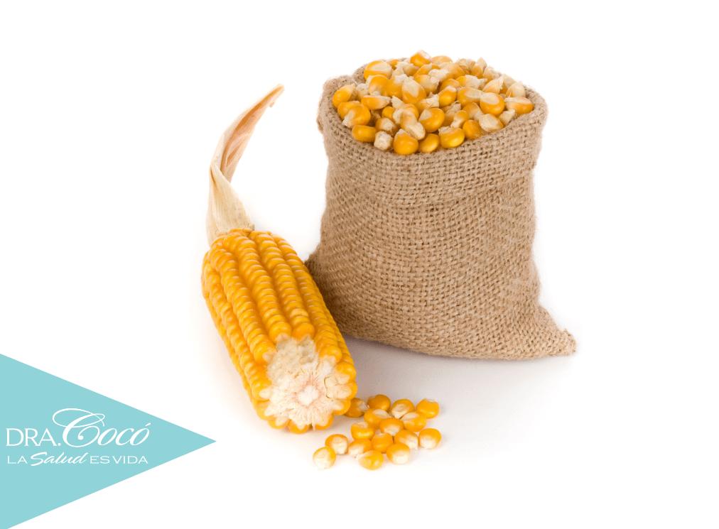 maíz-mejor-grano-sin-gluten