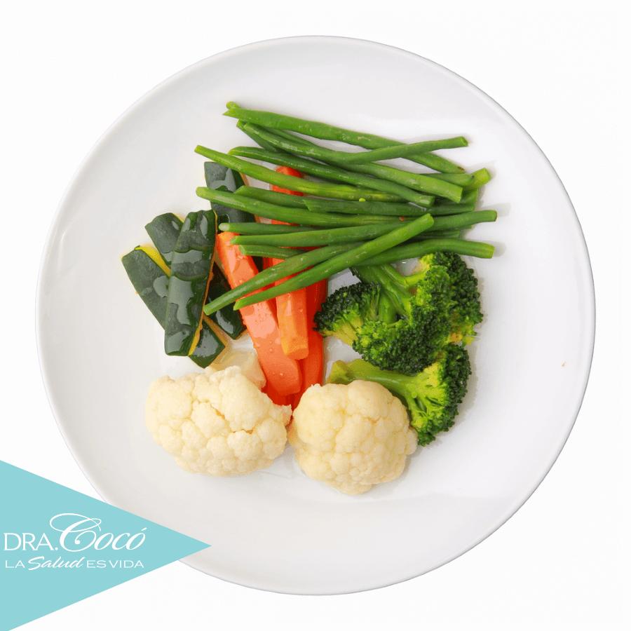 importancia-de-incluir-vegetales-en-tu-dieta