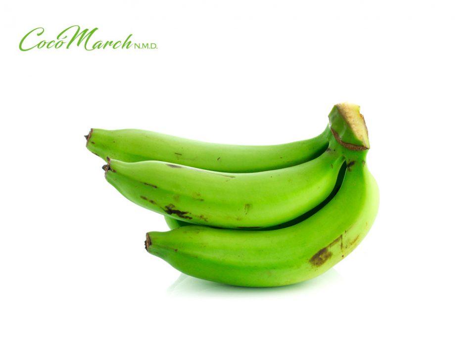 alimentos-para-aliviar-la-gastritis