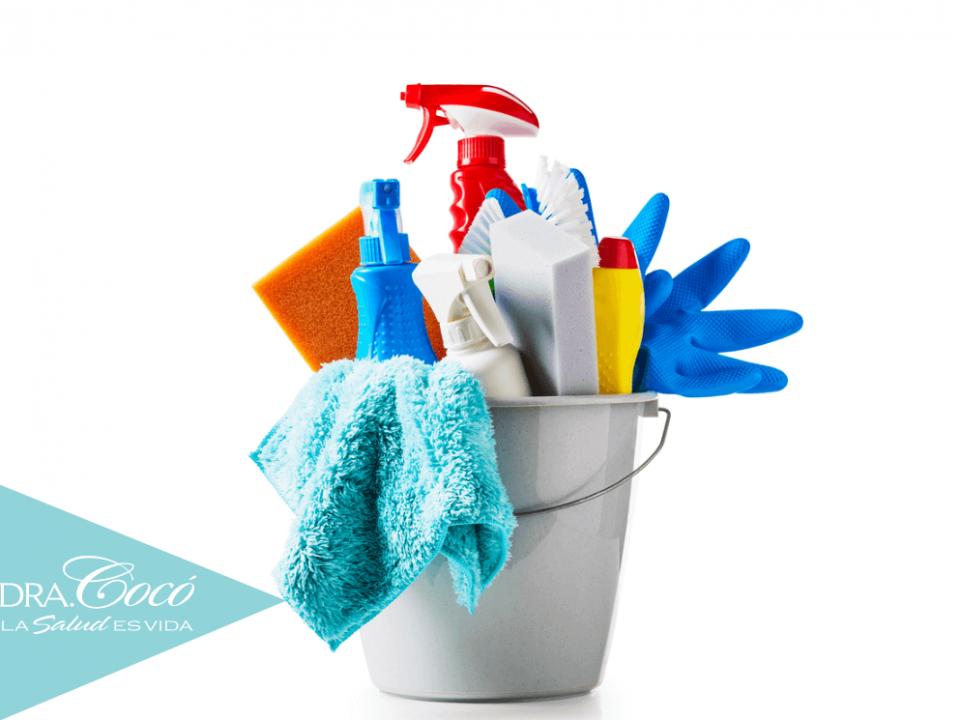 productos-de-limpieza-pueden-afectar-tu-salud
