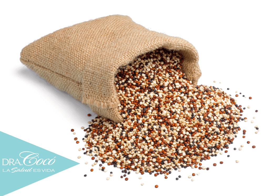 quinoa-mejor-grano-sin-gluten