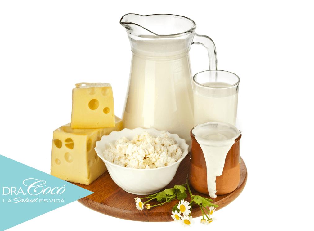consumir-alimentos-ricos-en-calcio-para-proteger-tus-huesos