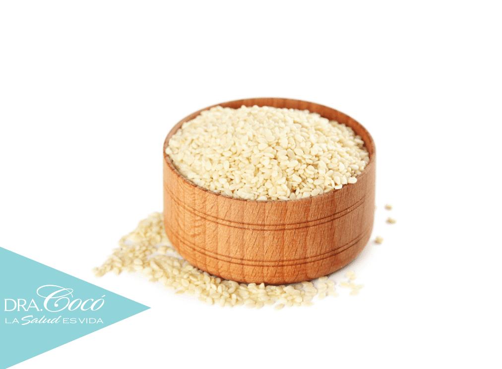 semillas-de-sésamo-reducen-el-colesterol-malo