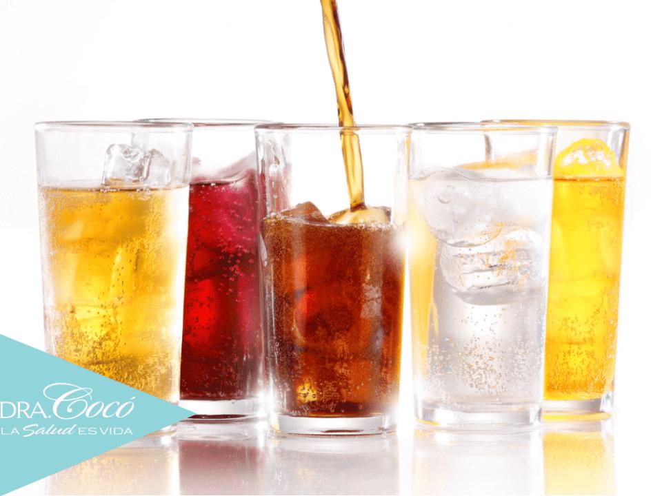 por-qué-las-bebidas-azucaradas-dañan-los-riñones