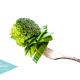 por-qué-consumir-vegetales-de-hojas-verdes