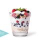 el-yogurt-reduce-la-presión-arterial