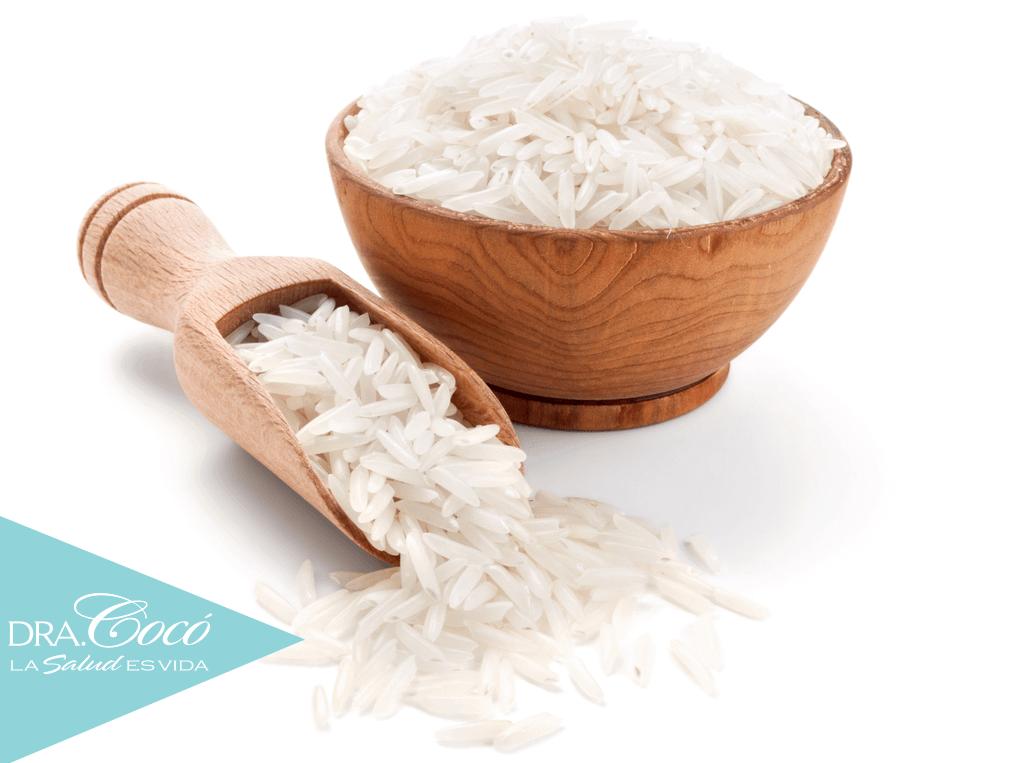 arroz-para-mejorar-la-digestión