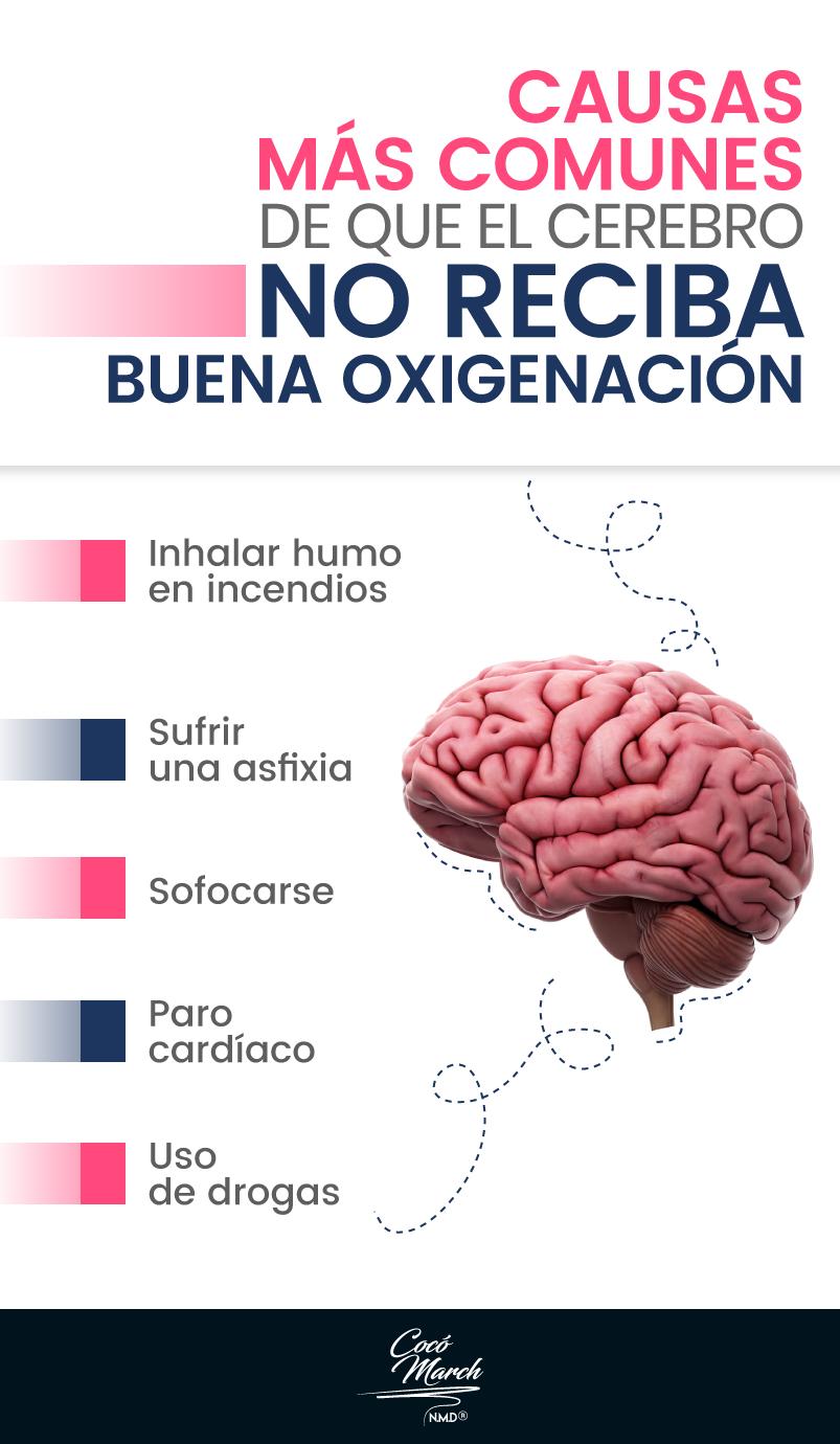 causas-de-cerebro-con-mala-oxigenacion