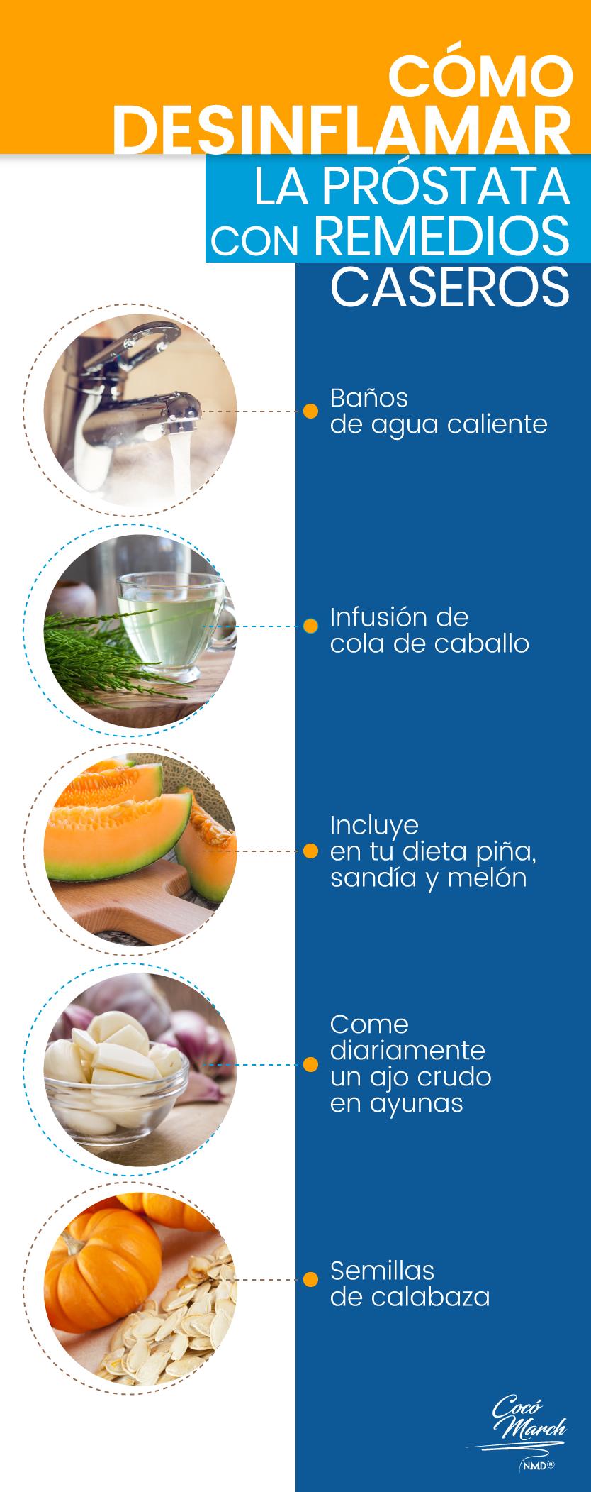 remedios-caseros-para-desinflamar-la-prostata