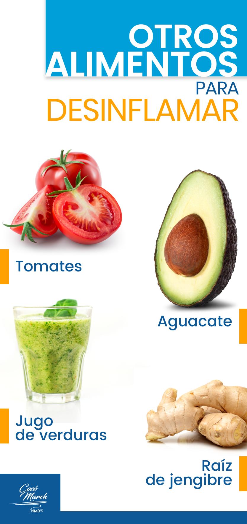 alimentos-para-desinflamar-prostata