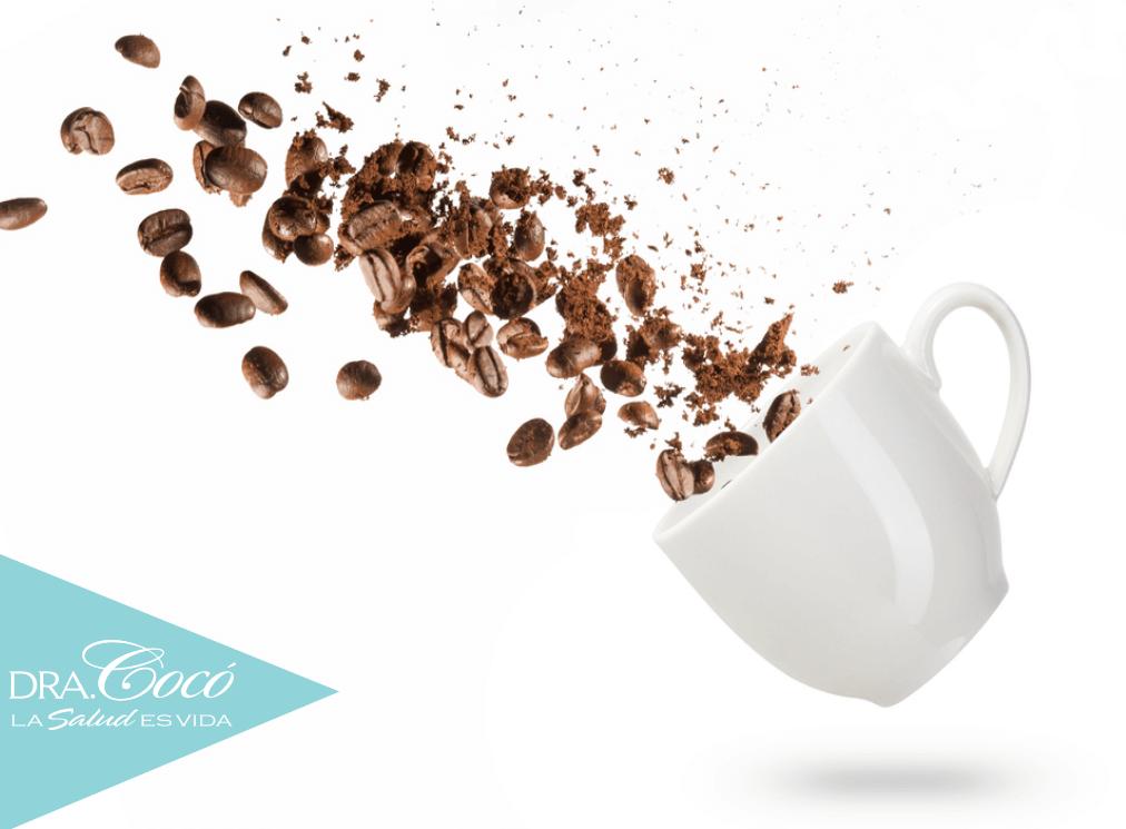 disminuir-consumo-de-café-para-mantener-tu-piel-sana