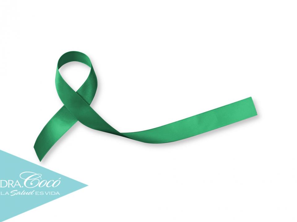 prevenir-cáncer-de-hígado