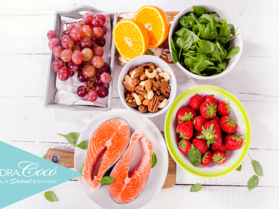 hábitos-alimenticios-para-prevenir-el-cáncer